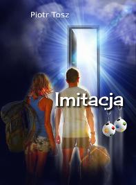 "E-book ""Imitacja"""