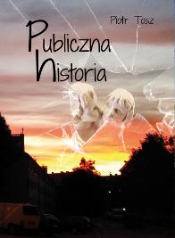 """E-book """"Publiczna historia"""""""