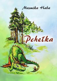 "E-book ""Pchełka"""