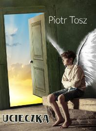 "E-book ""Ucieczka"""